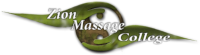 Zion Massage College